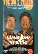 Luar do Sertão  (Luar do Sertão )