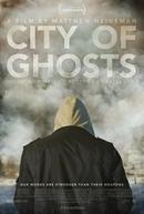Cidade de Fantasmas (City of Ghosts)
