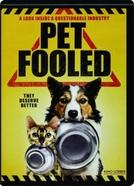 Pet Fooled (Pet Fooled)