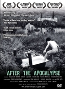 After the Apocalypse (After the Apocalypse)