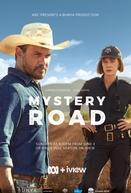 Mystery Road (Mystery Road)