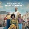 Crítica do filme: Bem-Vindo à Marly-Gomont  (2016, de Julien Rambaldi)