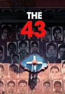 43 Jovens de Ayotzinapa (1ª Temporada)