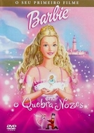 Barbie - O Quebra-Nozes