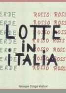 As Lutas Ideológicas na Itália