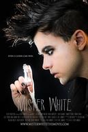Mister White  (Mister White )