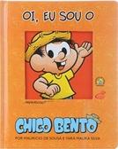 Chico Bento: As Melhores Histórias da Roça (Chico Bento: As Melhores Histórias da Roça)