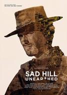 Desenterrando Sad Hill (Sad Hill Unearthed)