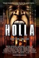 Holla (Holla)