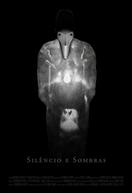Silêncio e Sombras (Silêncio e Sombras)