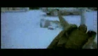 A Fraude (Trailer)