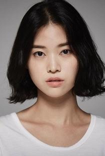 Jung Yi-seo - Poster / Capa / Cartaz - Oficial 1