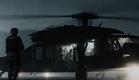 DAWN OF THE..STUFF. FULL LENGTH TRAILER   -- HD movie trailer