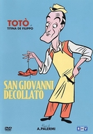 San Giovanni Decolatto (San Giovanni Decollato)