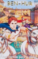 Ben-Hur - Uma Corrida para a Glória (Ben-Hur: A Race to Glory)