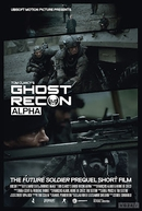 Ghost Recon: Alpha (Ghost Recon: Alpha)