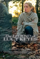 O Fantasma de Lucy Keyes (Legend of Lucy Keyes, The)