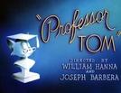 Professor Tom (Professor Tom)