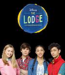 The Lodge: Música e Segredos (1ª Temporada) (The Lodge)