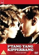 Sonhos secretos (P'tang, Yang, Kipperbang)
