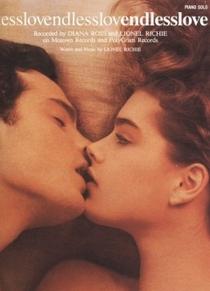 Amor Sem Fim - Poster / Capa / Cartaz - Oficial 1