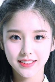 Jeon Hee Jin