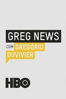 Greg News (1ª temporada) (Greg News (1ª temporada))