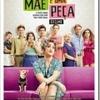 Review | Minha Mãe é uma Peça: O Filme (2013)
