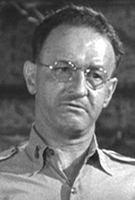 Tim Graham (I)