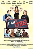 Four Steps (Four Steps)