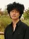 Dae-Sung Choi
