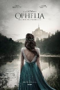 Ophelia - Poster / Capa / Cartaz - Oficial 2