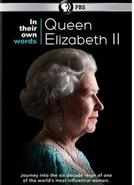 O Reinado da Rainha Elizabeth (In The Own Words: Queen Elizabeth II)