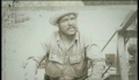 Los Últimos Días Del Che (Documental)