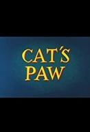 Cat's Paw (Cat's Paw)