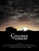 Filhos da Dor (Children of Sorrow)