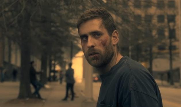 """Ator de """"Residência Hill"""" será """"O Homem Invisível"""" da Blumhouse!"""