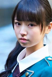 Imaizumi Yui - Poster / Capa / Cartaz - Oficial 2