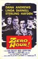 Entre a Vida e a Morte (Zero Hour!)