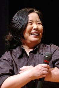 Mitsuko Kase