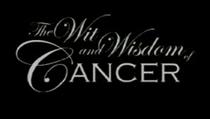 A sabedoria e a inteligencia do Cancer - Poster / Capa / Cartaz - Oficial 1