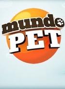 Mundo Pet (Mundo Pet)