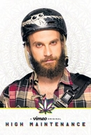 High Maintenance (1ª Temporada no vimeo) (High Maintenance (Season 1 on vimeo))
