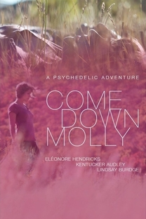 Come Down Molly - Poster / Capa / Cartaz - Oficial 1