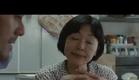 Trailer de After the Storm — Umi yori mo Mada Fukaku (HD)
