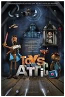 Toys in the Attic (Na pude aneb Kdo má dneska narozeniny?)