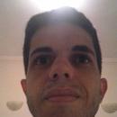 Eduardo Souza
