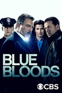 Blue Bloods (9ª Temporada) (Blue Bloods (Season 9))