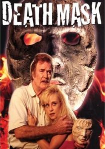 Máscara da Morte - Poster / Capa / Cartaz - Oficial 4