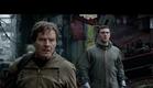 Godzilla - Official Main Trailer [HD]
